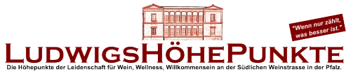 Ludwigshöhepunkte1